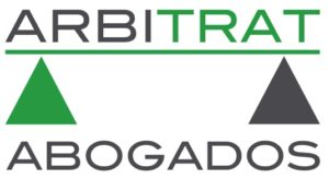 Abogados Arbitrajes Internacionales