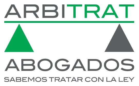 ArbitratLaw – Abogados Arbitrajes Internacionales