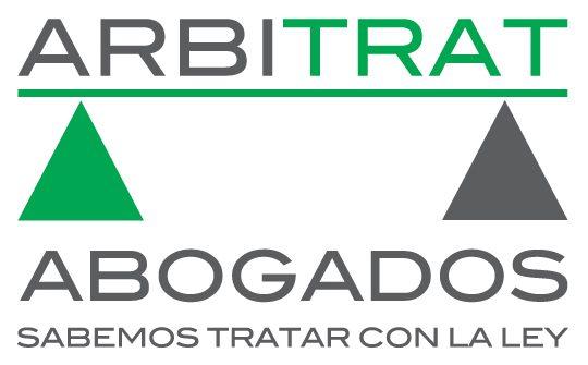 ArbitratLaw – Abogados Arbitrajes Internacionales